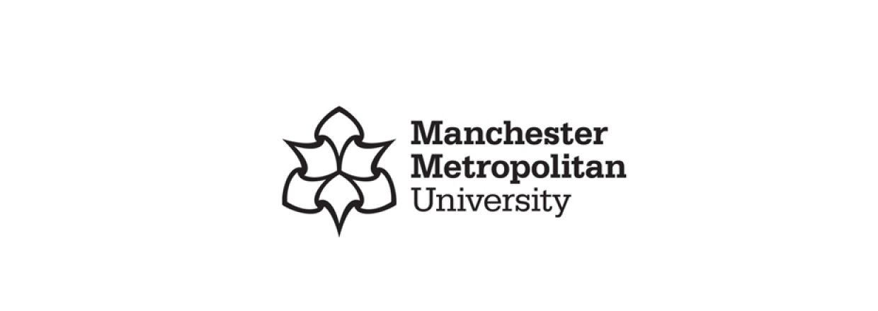 Careers fair - Manchester 01.10.2019