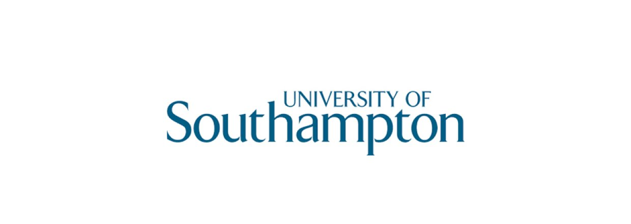 Careers fair - Southampton 24.10.19
